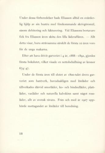 Eliasson 17