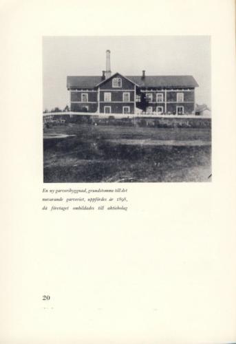 Eliasson 19