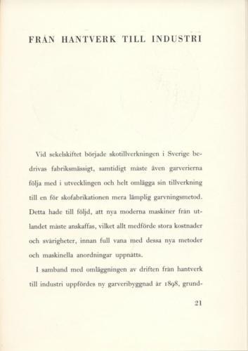 Eliasson 20