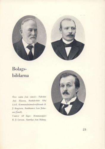 Eliasson 22