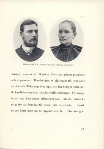 Eliasson 24