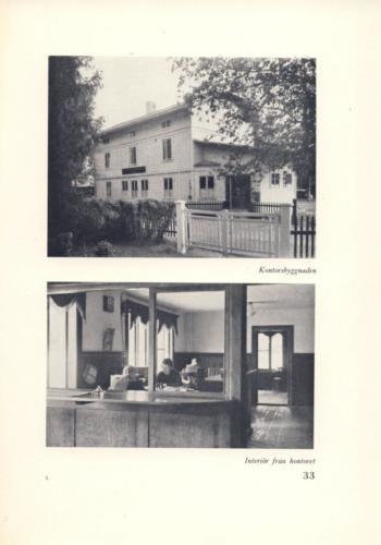 Eliasson 32