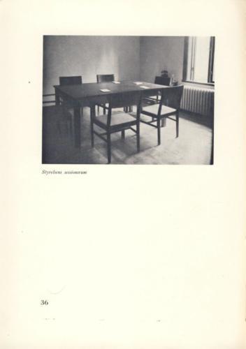 Eliasson 35