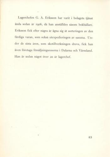 Eliasson 42