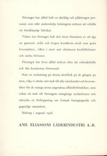 Eliasson 45