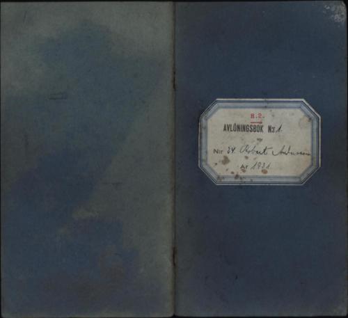 1931 ELavl01