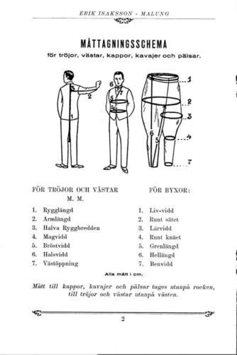 Katalog02