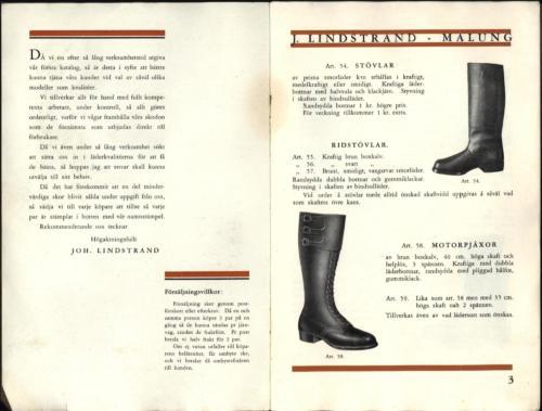 1932 Lindstrands skor 03 (Edvardsson)