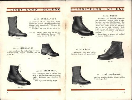 1932 Lindstrands skor 05 (Edvardsson)