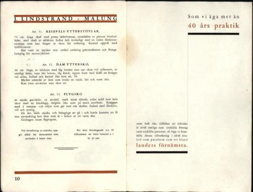 1932 Lindstrands skor 07 (Edvardsson)