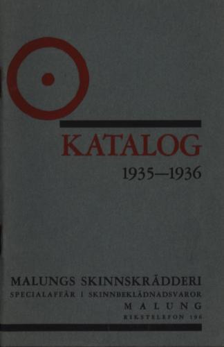 Malungs skinnskrädderi 35-36 blad01