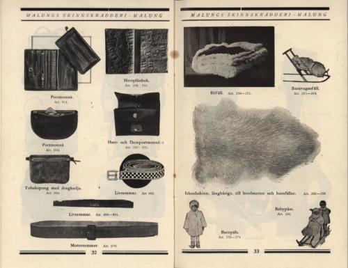 Malungs skinnskrädderi 35-36 blad16