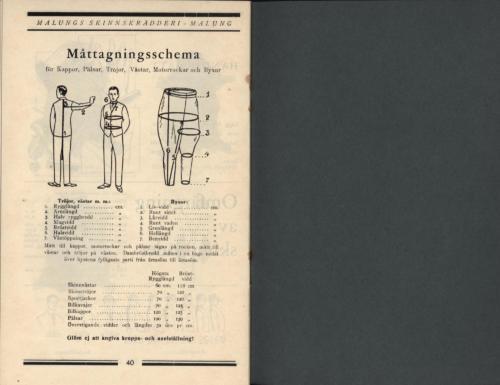 Malungs skinnskrädderi 35-36 blad20