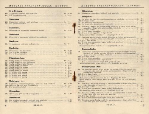 Prislista 1935-36 blad05
