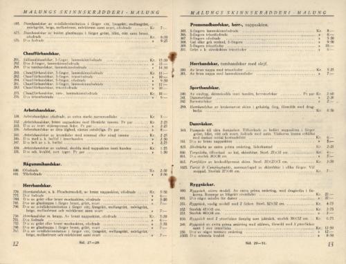 Prislista 1935-36 blad07