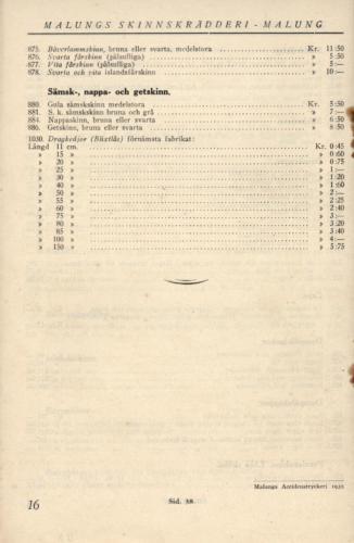 Prislista 1935-36 blad09