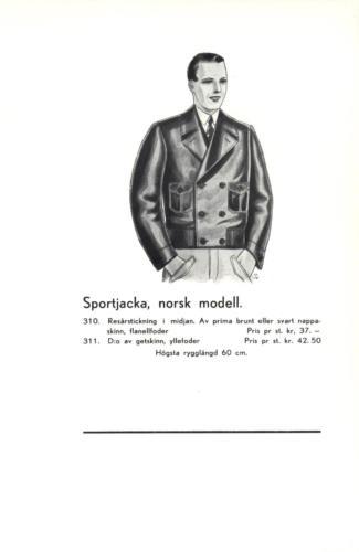 Nyheter Svensk skinnindustri 04