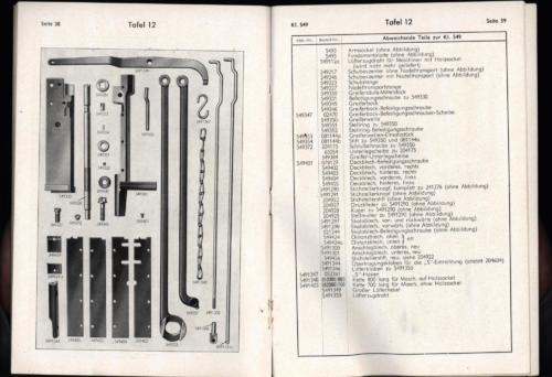 Symaskinsinstruktion 21