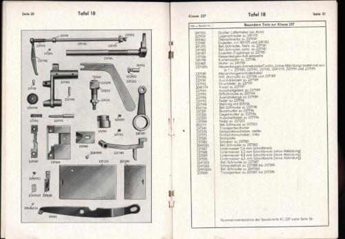 Symaskinsinstruktion 27