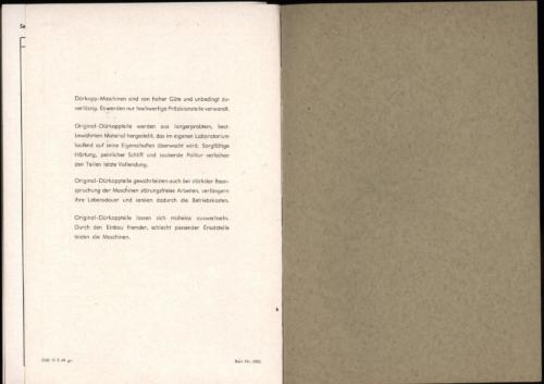 Symaskinsinstruktion 30