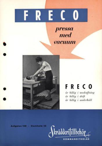 Pressbord 01