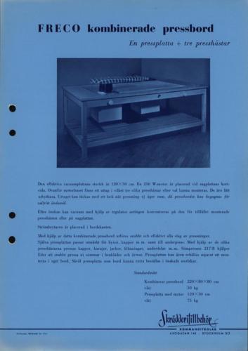 Pressbord 03