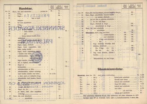 1924JOH_Prislista03