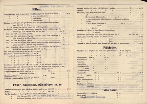 1924JOH_Prislista05