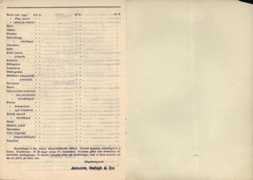 1924JOH_Prislista06