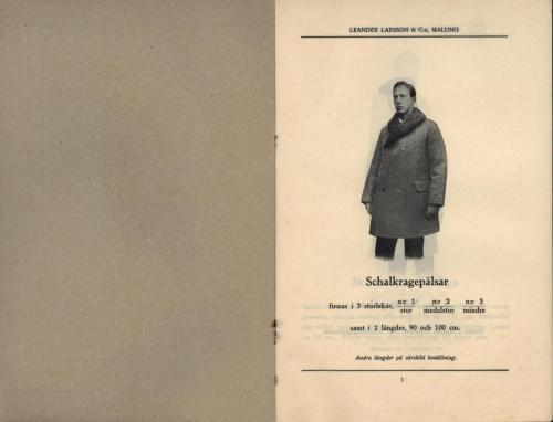 1924_LL_sid02