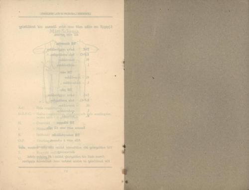 1924_LL_sid06