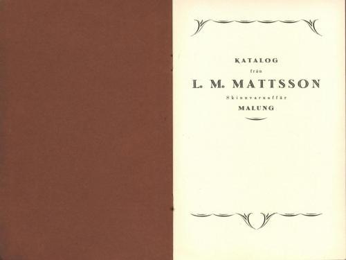 1929LMM02