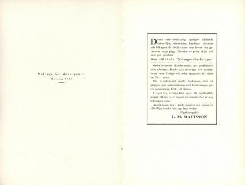 1929LMM03