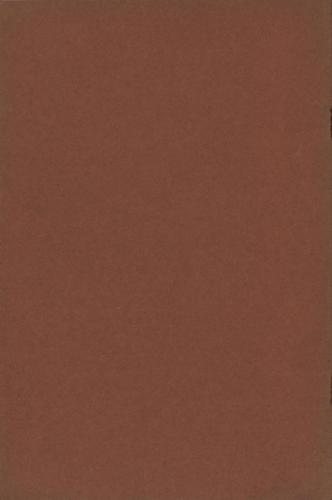 1929LMM09