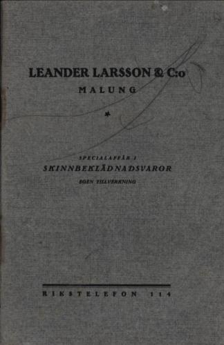 1930_LL_sid01