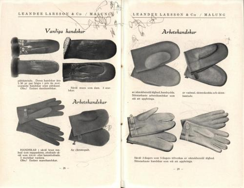 1930_LL_sid16