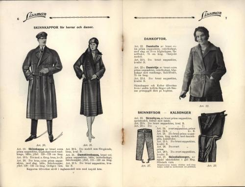 1931 Katalog Lars Lissman 05