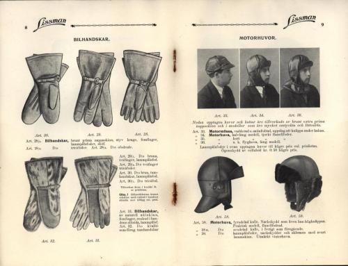 1931 Katalog Lars Lissman 06