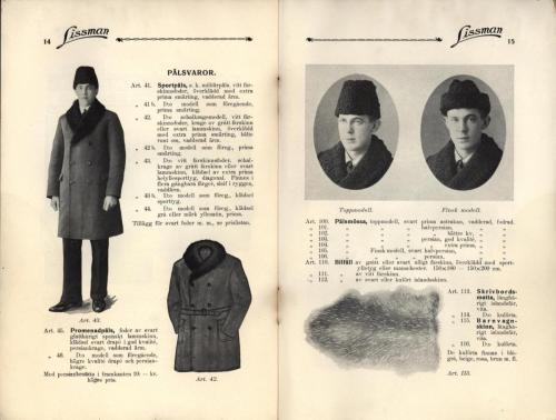 1931 Katalog Lars Lissman 09