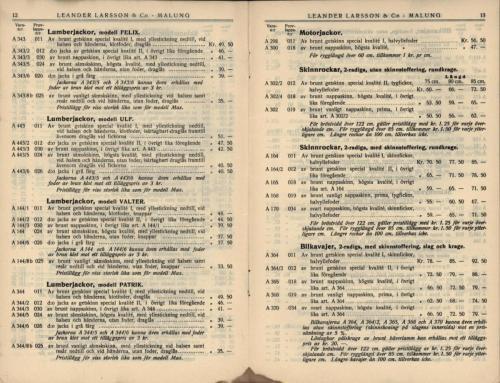 1931_LL_prislista_08