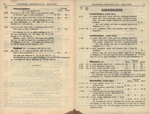 1931_LL_prislista_10