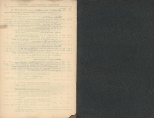 1931_LL_prislista_12