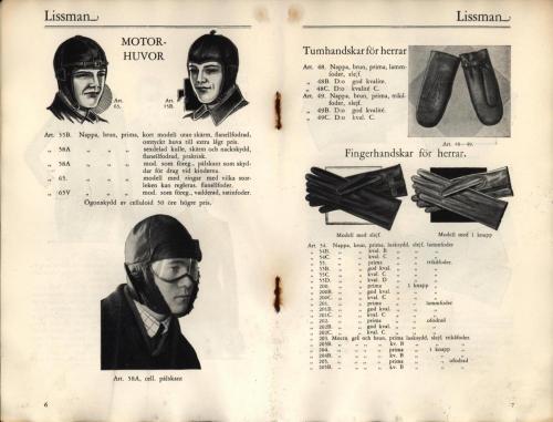 1933 Lissmans katalog 04