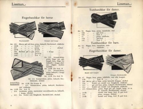 1933 Lissmans katalog 05