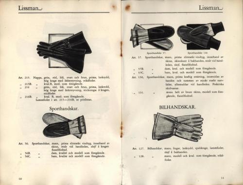 1933 Lissmans katalog 06