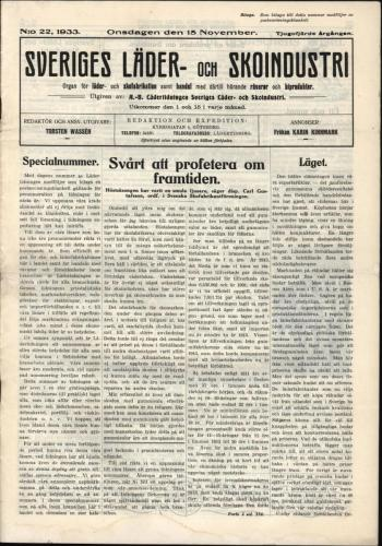 1933 Sverigesladerochskoindustri 01