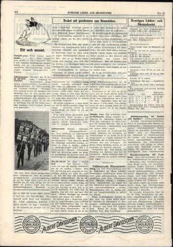 1933 Sverigesladerochskoindustri 02