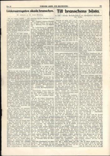 1933 Sverigesladerochskoindustri 03