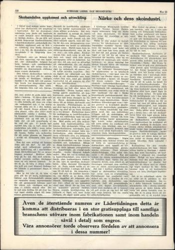 1933 Sverigesladerochskoindustri 04