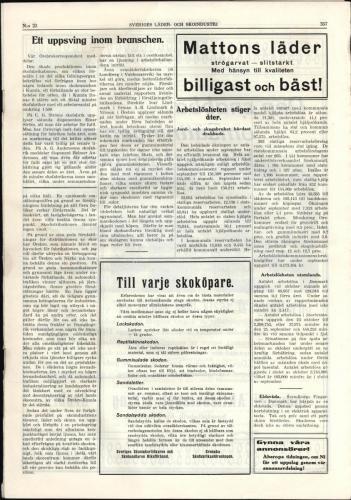 1933 Sverigesladerochskoindustri 05